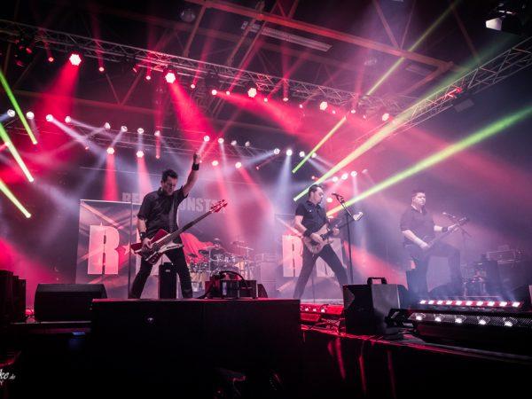 rebelmonster-live-auftritt-2017