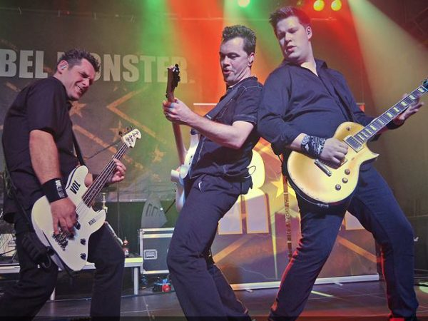 rebelmonster-live-auftritt-2015