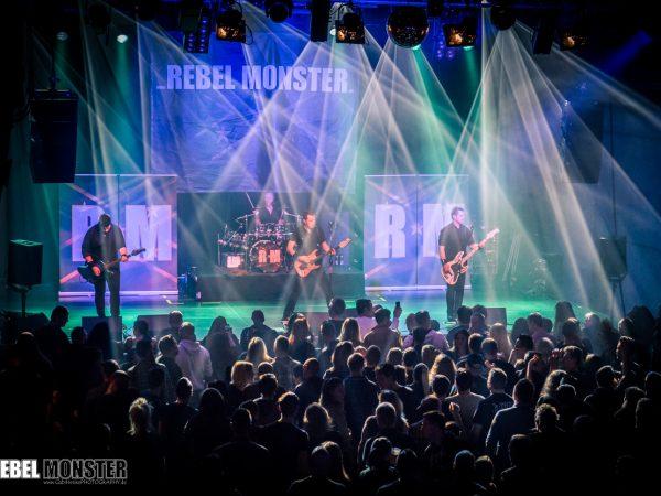 rebelmonster-live-auftritt-2018