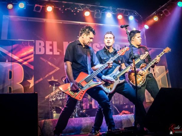 rebelmonster-live-auftritt-2016